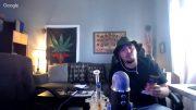 RuffHouse Live Smokeout Birthday Edition/ Stone Joe Vape Giveaway/ Club 5252 Goodies