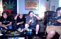 Cure For Mondays Live Smokeout with RuffHouse (Higher Beings, Mystic Eye Joint, Q&A)