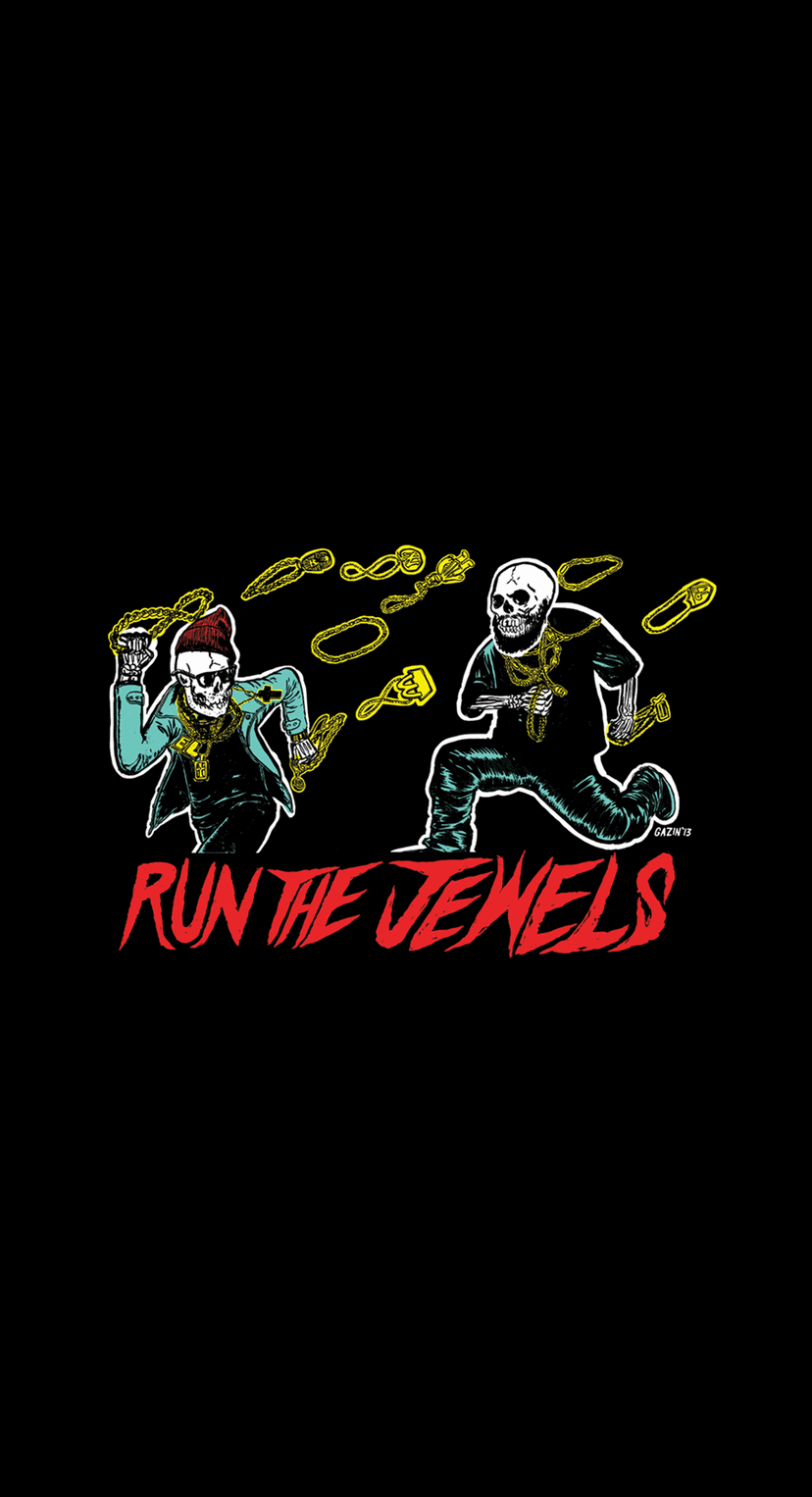 Free Rtj Desktop And Mobile Wallpaper Downloads Run The Jewels