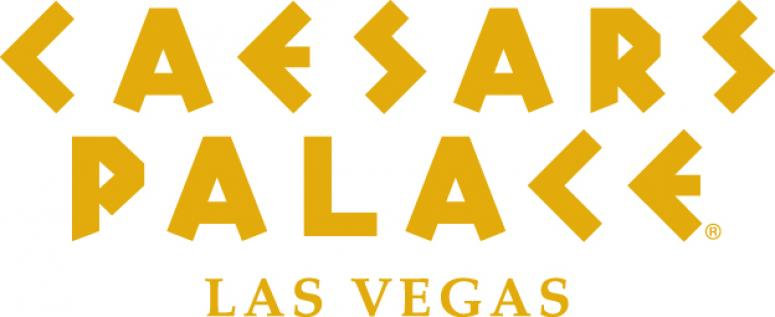 Image result for caesars palace logo