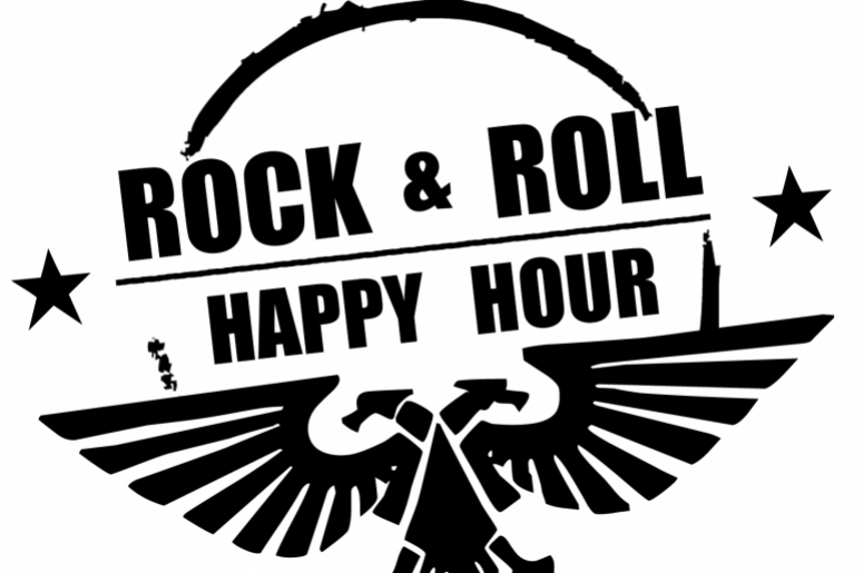 Rock Roll Happy Hour With Mother Earth The Bruery Alt 949