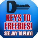 See Jay To Play
