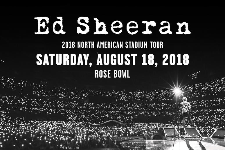 Enter for a chance to win ed sheeran tickets 971 amp radio enter for a chance to win ed sheeran tickets m4hsunfo Image collections