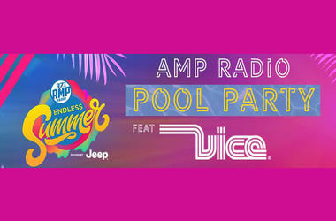 Contests | 97 1 AMP Radio