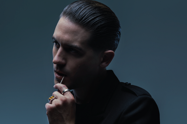 Win tickets to g eazy all weekend 971 amp radio win tickets to g eazy all weekend m4hsunfo