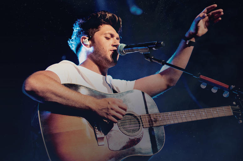 Win niall horan tickets with soundcheck and meet greet 971 amp win niall horan tickets with soundcheck and meet greet m4hsunfo