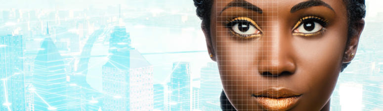 Microsoft Calls For Laws To Stop Bias In Facial Recognition