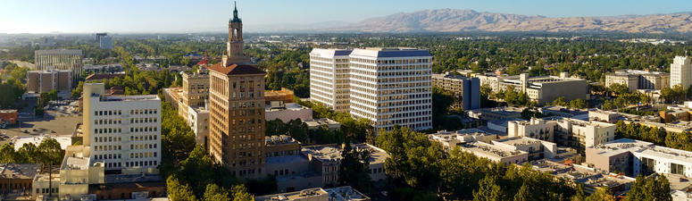 San Jose Picked To Be Country's Hottest Real-Estate Market In 2019