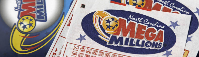 What To Do If You Win The Mega Millions Gigantic $970 Million Jackpot