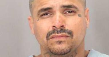 Manuel Gabriel Rico was allegedly shot by a Santa Clara police officer after crashing a stolen car into police vehicles.