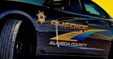 Alameda County Sheriff's Office Accused Of Serious Misconduct