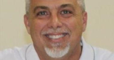 Paul Shatswell, the principal of Pittsburg Unified School District's adult education program, died from a gunshot wound allegedly inflicted by his wife.