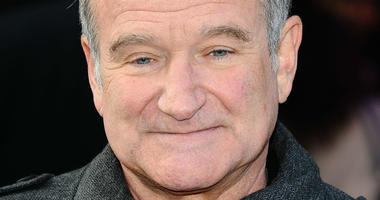 HBO will air its documentary about the late comedian and actor Robin Williams on July 16.