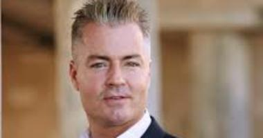 Travis Allen, Republican Candidate For Governor