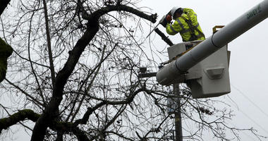 PG&E objects to judge's proposals to prevent wildfires