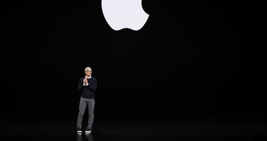 Apple Announces New Streaming And Subscription Services