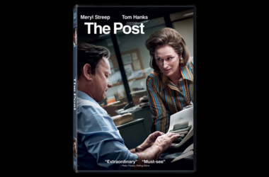 the_post