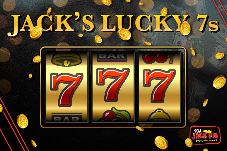 Jack_Lucky-7-Contest_Feat-Image