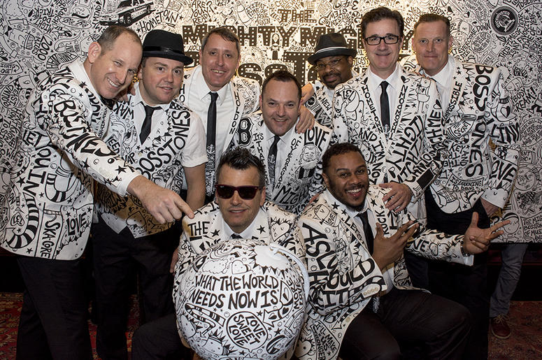 The-Mighty-Mighty-Bosstones