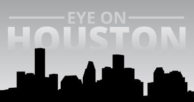 Eye On Houston