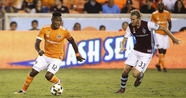 Dynamo Add Watts
