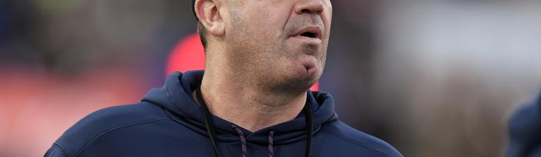 """O'Brien: Texans """"Got A Lot Of Work Done"""" During Joint Practices"""