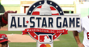 The All-Star Game: The latest
