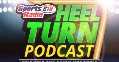 The Heel Turn Podcast