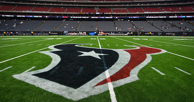 How well do you know your Houston Texans?
