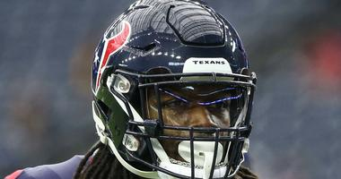 Gaine Confident Clowney Will Be Extended