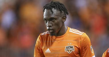 Dynamo Hoping For Undefeated May