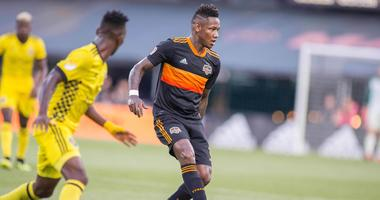 Dynamo Look To End Skid