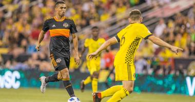 Dynamo Lose Fourth Straight