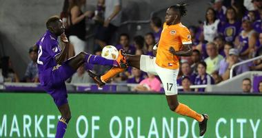 Dynamo Earn Road Draw