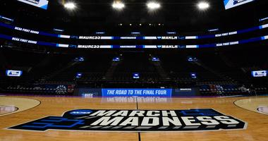 SportRadio 610's March Madness 2019 Listening Schedule