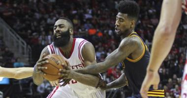 Rockets Excited To Add Shumpert To Mix