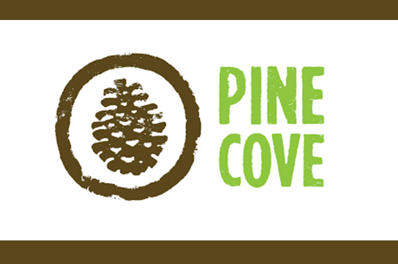 Pine Cove Summer Camp Experience Giveaway