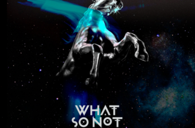 What So Not