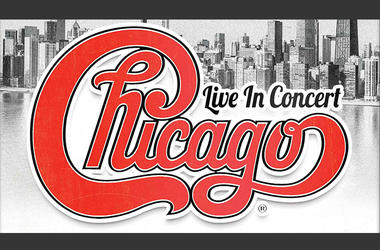 Register now for a chance to win tickets to see Chicago