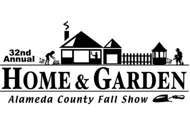 32nd Annual Alameda County Fall Home & Garden Show
