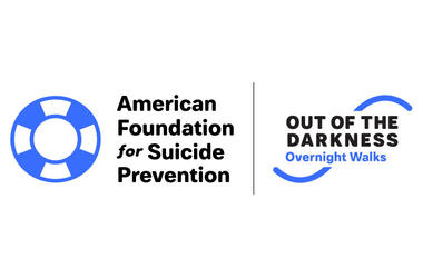 American Federation for Suicide Prevention