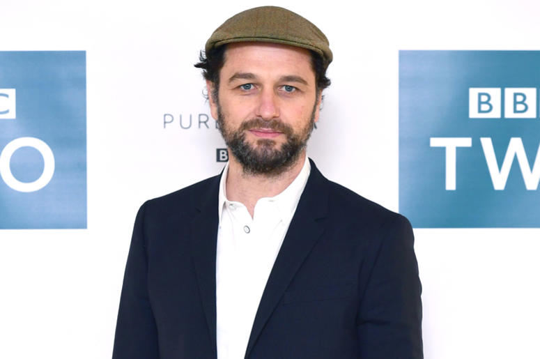 8659a07037 HBO Developing Perry Mason Series with Matthew Rhys and Robert Downey Jr.