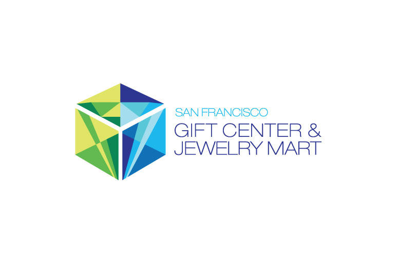 San Francisco Gift Center and Jewelry Mart