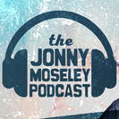 The Jonny Moseley Podcast