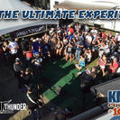 Ultimate Experience