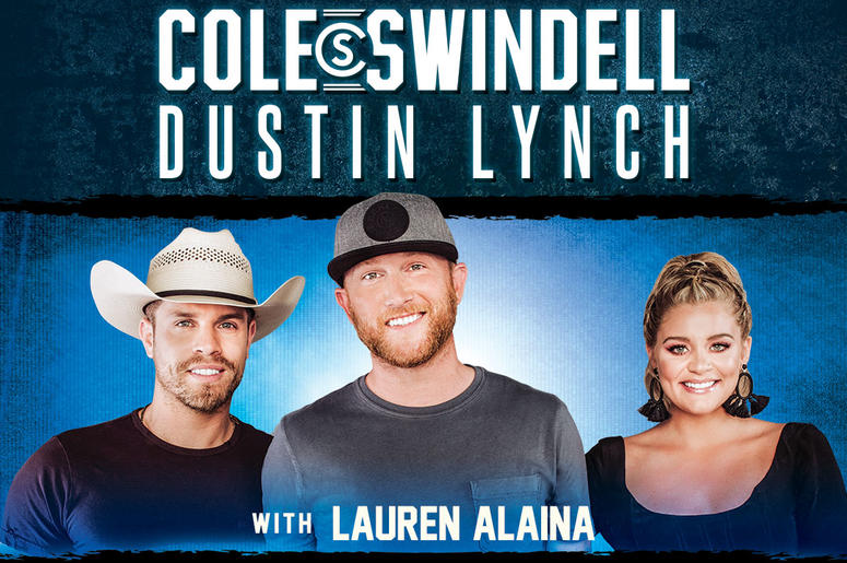 Your chance to win tickets to cole swindell dustin lynch kmle your chance to win tickets to cole swindell dustin lynch kmle country 1079 m4hsunfo