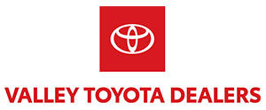 Valley Toyota Dealers