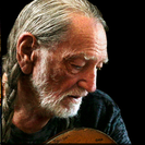 Willie Nelson Live in Concert Phoenix Arizona!