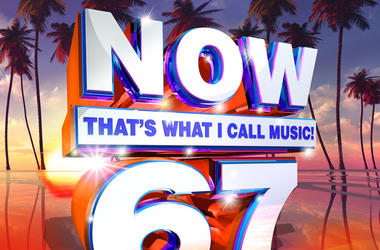 Now That's What I Call Music! Volume 67
