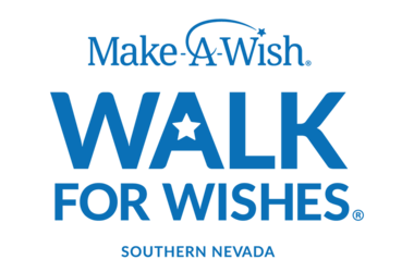 Make-A-Wish Walk for Wishes Southern Nevada